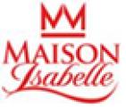 logo Maison Isabelle Inc