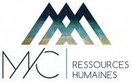 Emplois chez MC Ressources Humaines/ Pierre Bertrand Traitement de l'eau