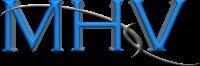 Emplois chez MHV Services d'hygiène industrielle inc.