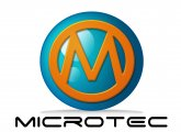 logo microtec informatique
