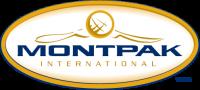 Emplois chez Montpak International