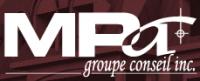 logo MPa Groupe Conseil inc.