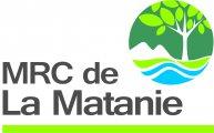 Emplois chezMRC de La Matanie