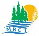 Emplois chez MRC de Témiscamingue