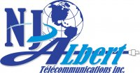 NJ Albert Telecommunications
