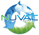 Nuvac Éco-science