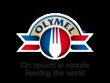 Emplois chezOlymel - Transport Transbo Inc.