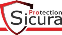 Emplois chez Protection Sicura