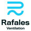Emplois chez Rafales Ventilation Inc.