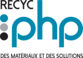 Emplois chez Recyc PHP inc
