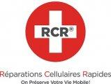 Emplois chezRéparations Cellulaires Rapides Lévis