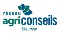 Emplois chez Réseau Agriconseils Mauricie