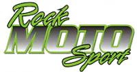 logo Rock Moto Sport