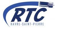 RTC Havre-Saint-Pierre