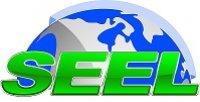 Emplois chez S.E.E.L. Inc.