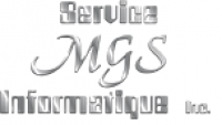 Service MGS Informatique inc.