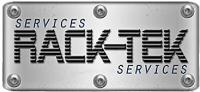 Services Rack-Tek inc.