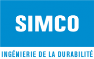 logo SIMCO Technologies inc.