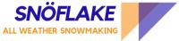 logo SnöFlake Industries