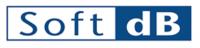 logo Soft dB inc.