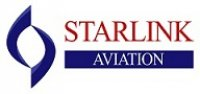 Emplois chez Starlink Aviation