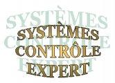 Emplois chez Systèmes Contrôle Expert