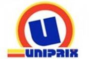 Emplois chez Uniprix Isabelle Mallette