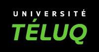 Emplois chezUniversité Téluq