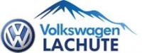 Emplois chez Volkswagen Lachute