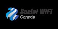 Emplois chez Wifi Social Canada